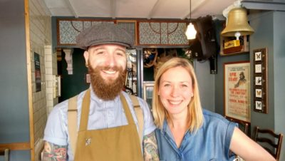 EatDrink24/7 recommendations: best of south Bristol