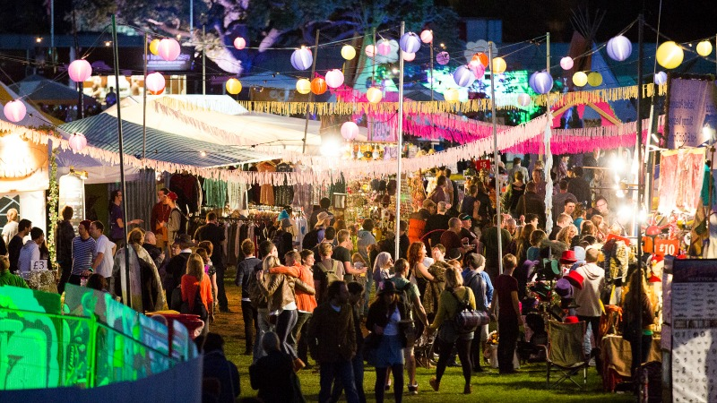 Brisfest to return with citywide event