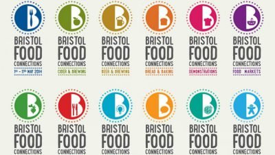 Citywide food festival coming to Bristol