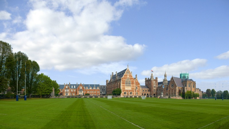New head for Clifton College | Learning | Bristol 24/7
