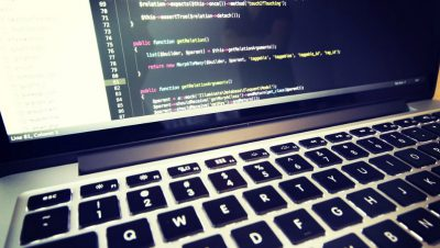 The South West's first coding fellowship