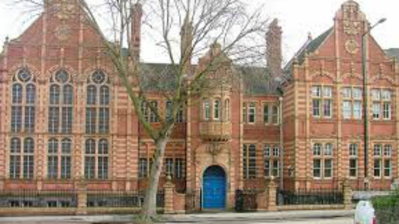 Colston's Girls' School to remove references to Edward Colston in annual ceremony