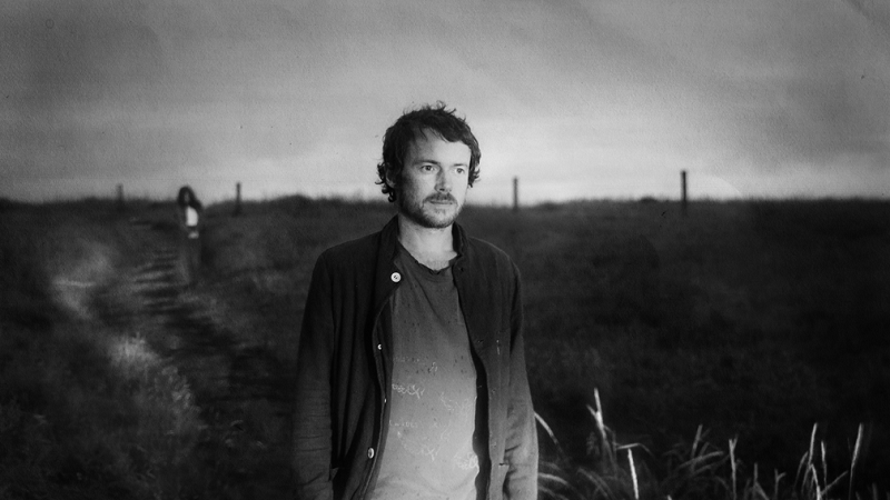 Review: Damien Rice, Colston Hall
