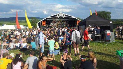 Review: Farmfest 2016