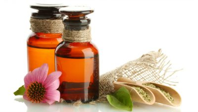 The case against homeopathy in Bristol