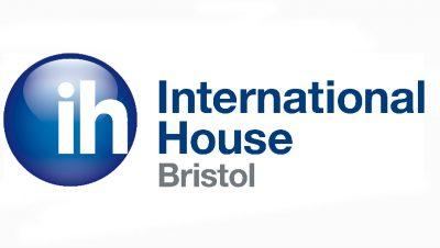 International House Modern Foreign Languages