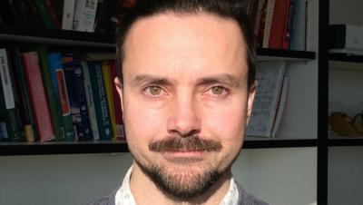 Professor runs Great Bristol 10k for science