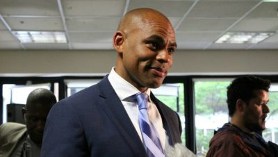 Marvin Rees elected as new mayor of Bristol