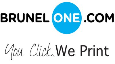 BrunelOne.com