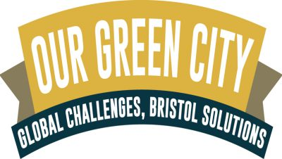 Global Challenges, Bristol Solutions