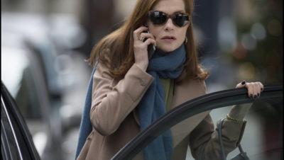 Review: Elle