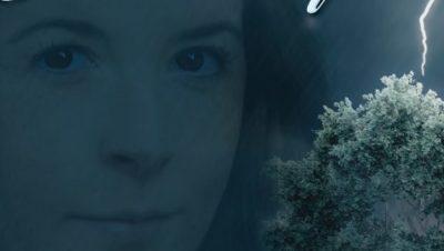Jane Eyre: A Musical Drama