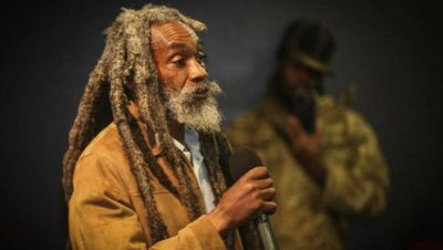 Bristol-based Justice for Judah launches petition