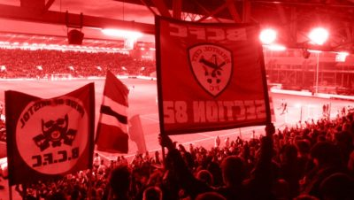 'City's impressive home form continues'