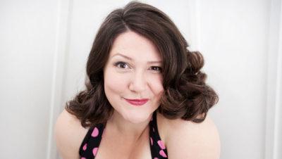 Kate Dimbleby Presents Songbirds