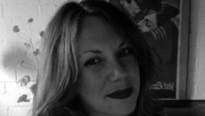 Interview: Mair Bosworth