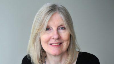Introducing: Helen Dunmore's latest novel