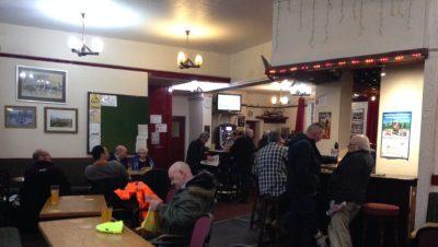 Pub of the week: The Sandringham