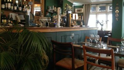 Pub of the Week: The Star & Dove