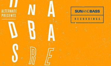 Alternate – Sun & Bass Recordings