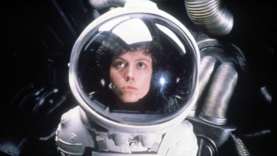 Alien: The Director's Cut/Prometheus