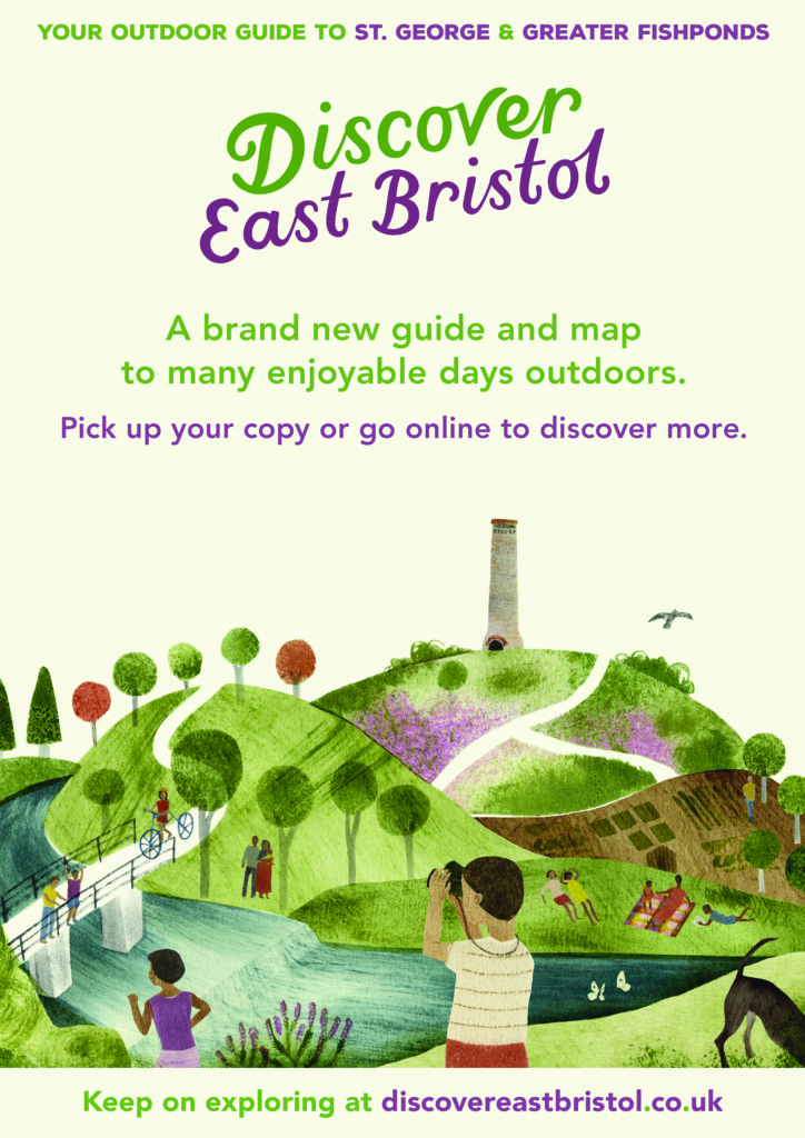 Discover-East-Bristol