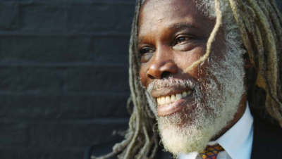 Review: Billy Ocean, Colston Hall