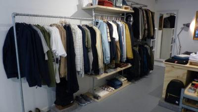 Recreo fashion hits Bedmo!