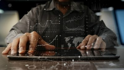Sector spotlight: Fintech