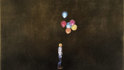 George Morgan / Stephen Lovatt