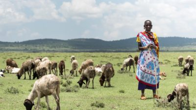 Bristol NGO marks 20 years of empowering women