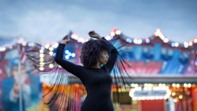 12 Bristol musicians to catch at festivals in 2017