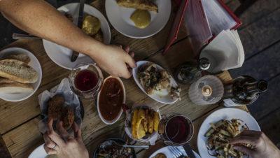 EatDrink24/7 recommendations: best of north west Bristol