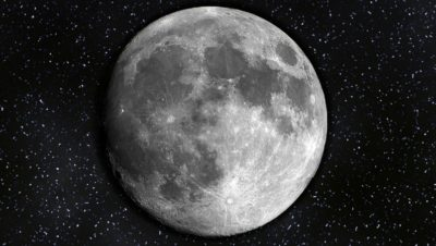 Preview: Dark Side of the Moon: The Fulldome Experience