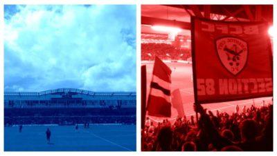 Rovers vs City: 2017/18 season preview