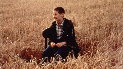 BAFTA Debuts: Ratcatcher