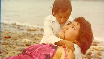 Bristol Bad Film Club: The Search for Weng Weng + director Q&A