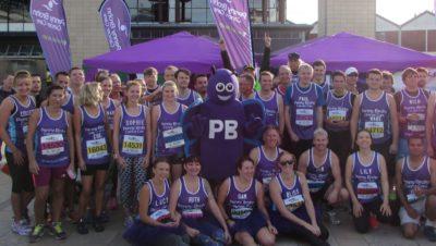 Eager runners sought ahead of Bristol half marathon