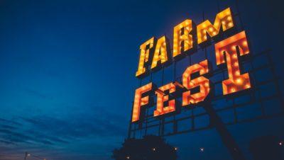Preview: Farmfest 2017