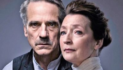 Bristol Old Vic's 'Long Day's Journey' heads to West End