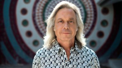 Review: Jim Lauderdale + My Darling Clementine, The Lantern