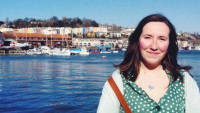 'Bristol's restaurant scene isn't imploding any time soon'