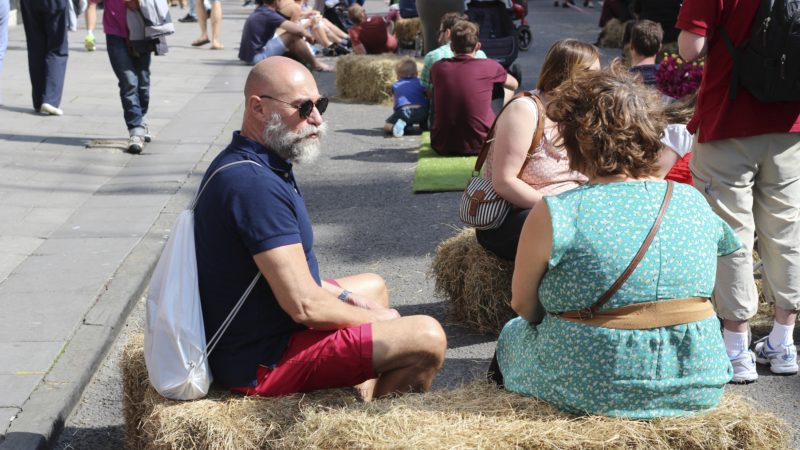 21 things to do this week in Bristol, September 16-22 2019