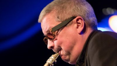 The week in Jazz Aug 14-20