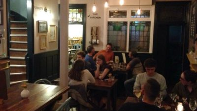 Pub of the Week: The Cotham Arms