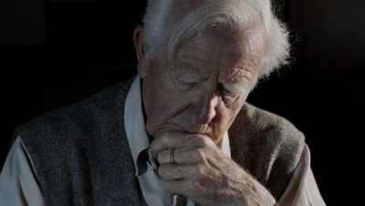 John le Carre – An Evening with George Smiley