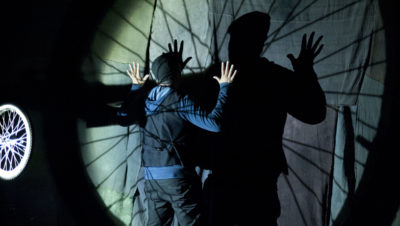 Preview: Bristol Festival of Puppetry