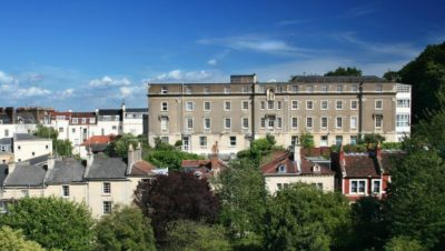 Former hospital to become student accommodation