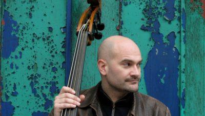 Greg Cordez Quintet