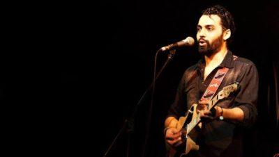Nazim Ziryab